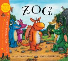 zog with cd