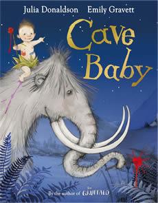 CaveBaby2