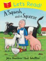 lets read squash squeeze