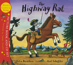 HighwayRat_BCD