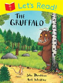 lets-read-the-gruffalo