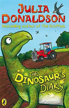 DinosaurDiary2