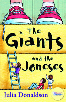 GiantJonses2