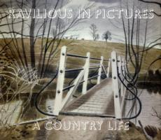 A Country Life Ravilious in Pictures