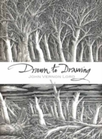 John Vernon Lord Drawn to Drawing