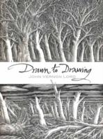 Drawn to Drawing