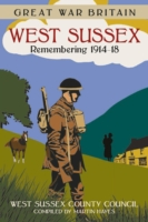 West Sussex Remembering Great War