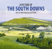 Picture of the South Downs
