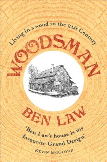 Woodsman