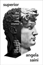 Superior : The Return of Race Science