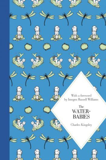 The Water Babies: Macmillan Classics Edition