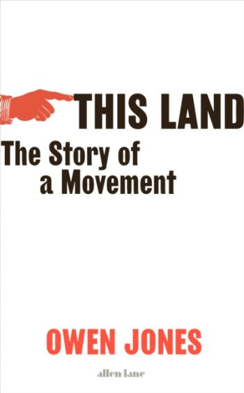 This Land : The Story of a Movement