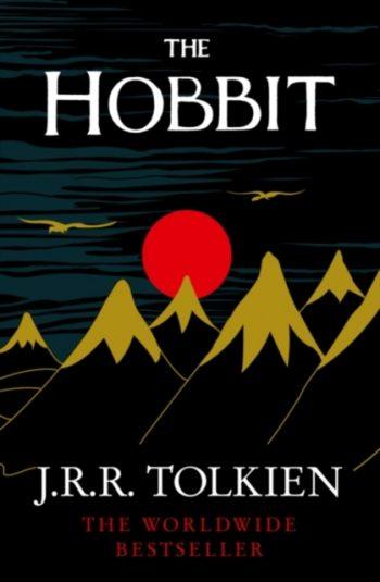 The Hobbit : The Worldwide Bestseller