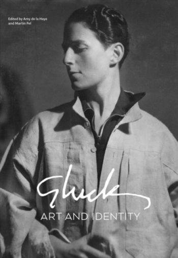 Gluck : Art and Identity