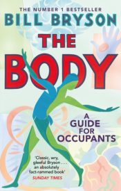 The Body : A Guide for Occupants
