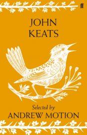 John Keats : Selected by Andrew Motion