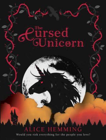 The Cursed Unicorn
