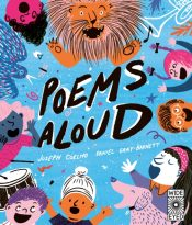 Poems Aloud : An anthology of poems to read out loud