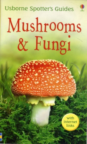 Mushrooms and Funghi