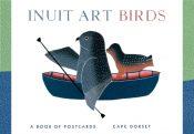 Inuit Postcards
