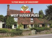 A Boot Up West Sussex Pubs