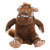 GRUFFALO SITTING 16 INCH SOFT TOY