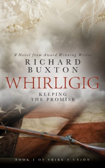 Whirligig : Keeping the Promise