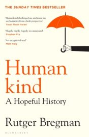 Humankind : A Hopeful History