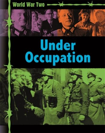 Occupation and Resistance