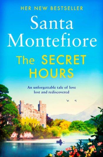 The Secret Hours
