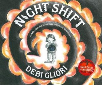Night Shift : An insight into depression that words often struggle to reach