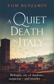 A Quiet Death in Italy