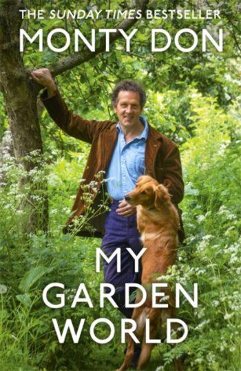 My Garden World : the natural year