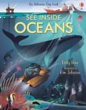 See Inside Oceans