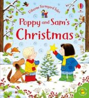 Poppy and Sam's Christmas