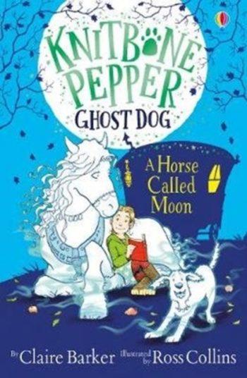 A Horse Called Moon