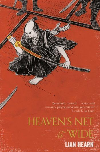 Heaven's Net is Wide