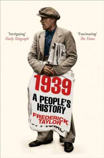 1939 : A People's History