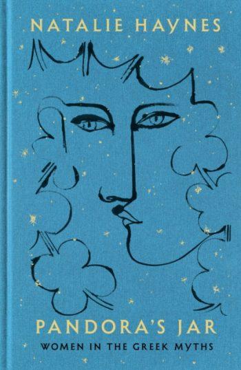 Pandora's Jar : Women in the Greek Myths