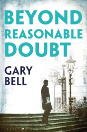 Beyond Reasonable Doubt : The start of a thrilling new legal series