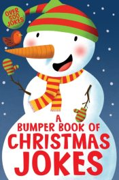 A Bumper Book of Christmas Jokes