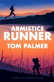 Armistice Runner