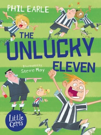 The Unlucky Eleven