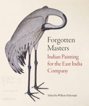 Forgotten Masters : Indian Painting for the East India Company