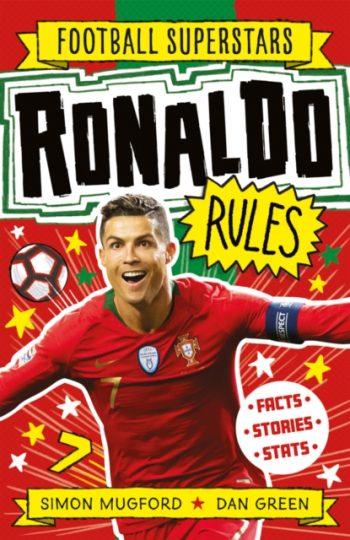 Ronaldo Rules