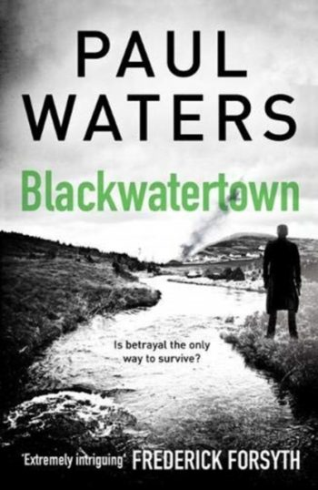 Blackwatertown