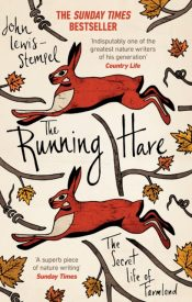 The Running Hare : The Secret Life of Farmland
