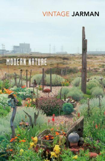 Modern Nature : Journals, 1989 - 1990