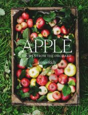 Apple : Recipes from the orchard