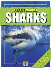 Sharks : Pocket Manual